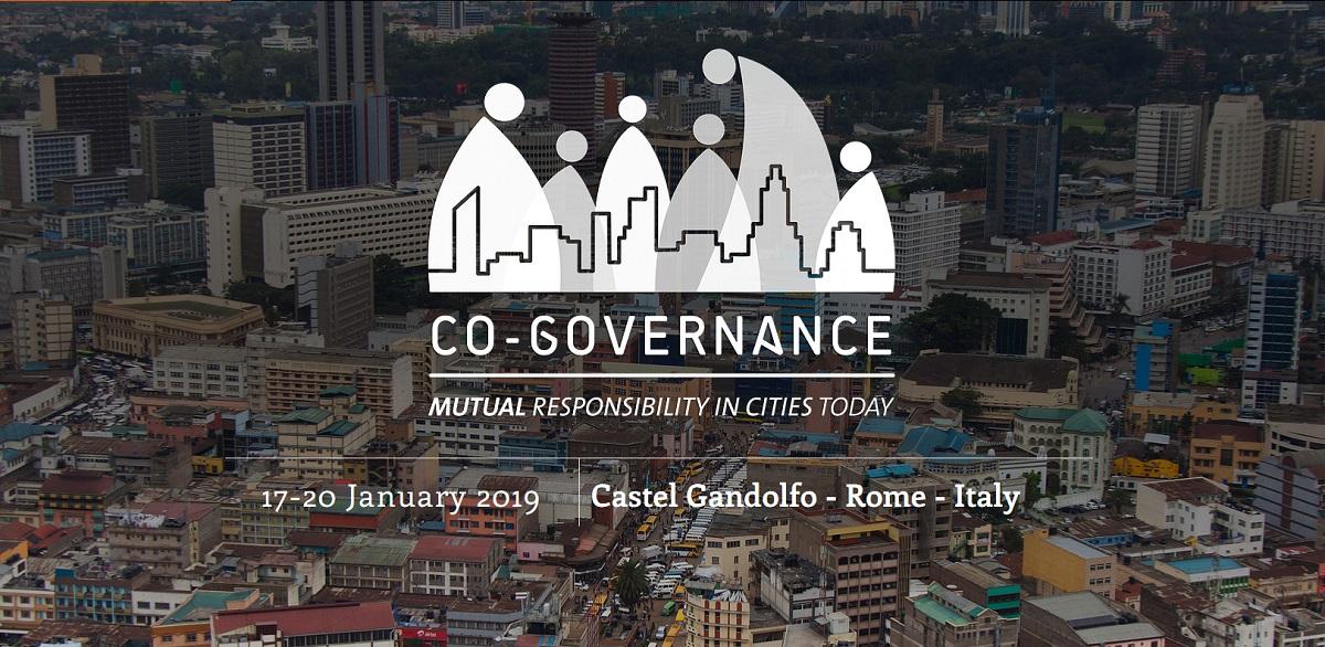 Screenshot_2018-12-06 Co-Governance b