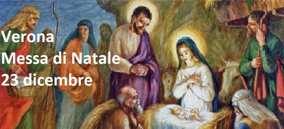 natale4