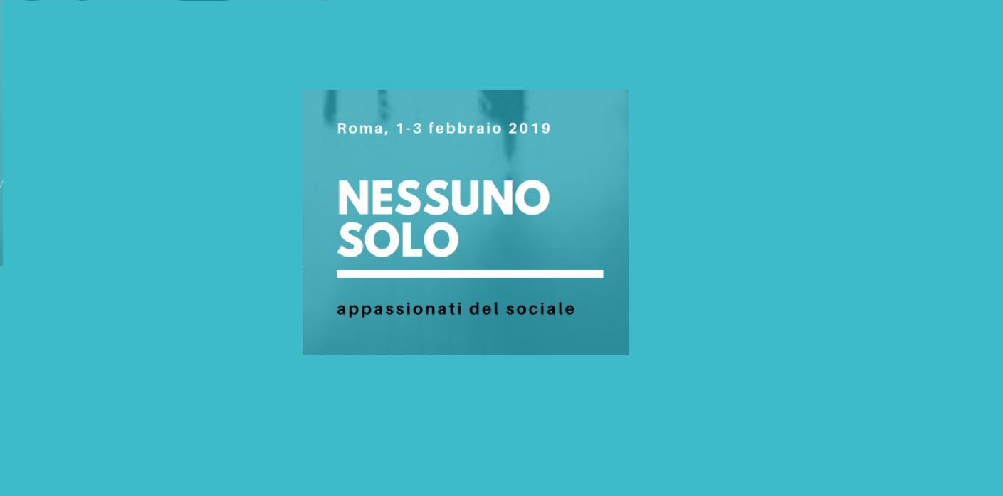 Nessuno_solo-1 n