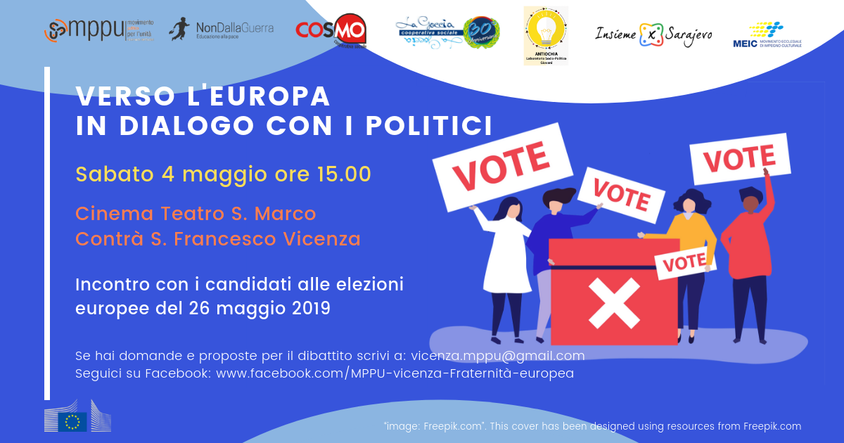VersolEuropa