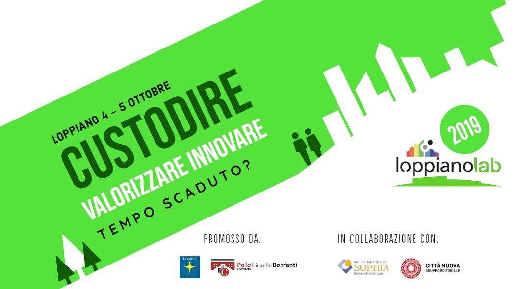 Volantino-Loppiano-Lab-2019-def