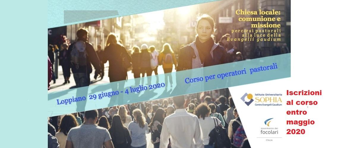 Volantino-Corso-operatori-pastorali1_20203
