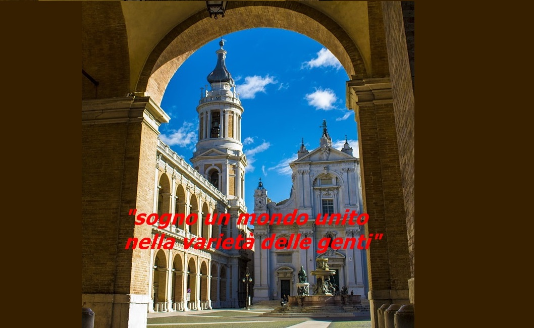 the-basilica-of-loreto-2884628_1280 2