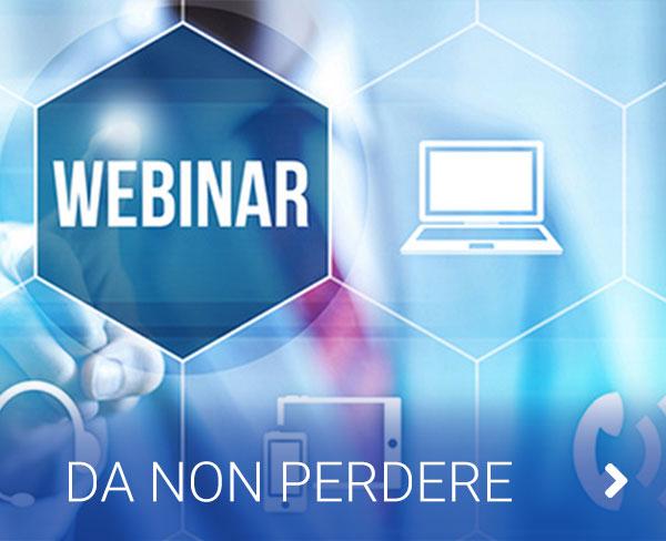 conferenze online